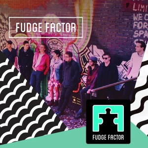 Hugo Lee - Fudge Factor